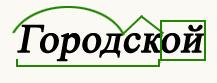 sostavslova Разбор слова по составу (морфемный анализ)