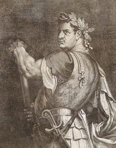 Тит Веспасиан