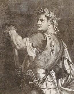 Веспасиан