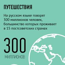 Еге по русскому языку г.в3 ответы